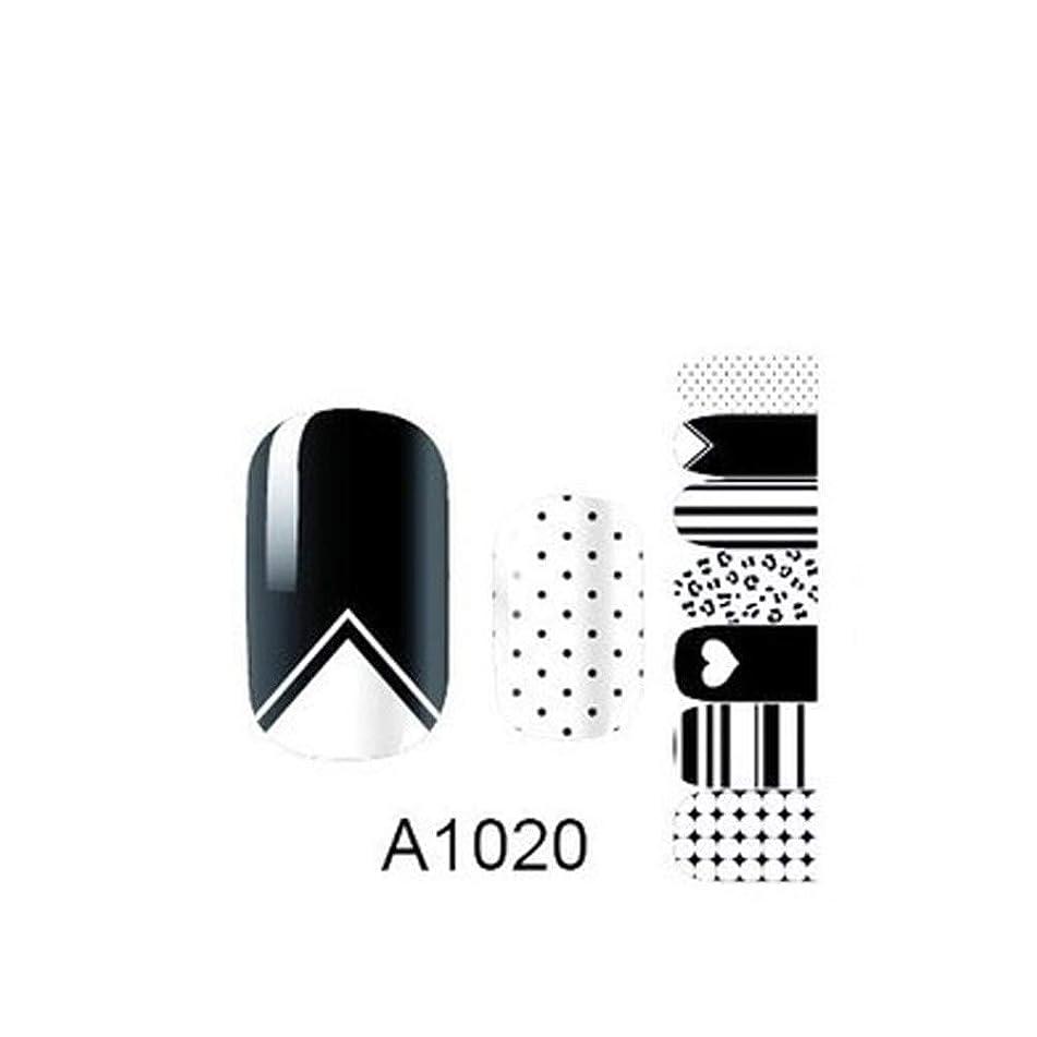 成熟したバスケットボールパイルJINTOPドライネイルステッカーポーランド14個ネイルアートデザイン女性の女の子のための (A1020)