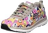 Skechers Women's Comfort Flex Sr Hc Pro Health...