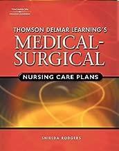 Best learning plan surgical nursing Reviews