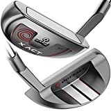 ODYSSEY Golf Chipper mit SuperStroke Griff X-ACT Tank 35, 5 Inch Uni Size -