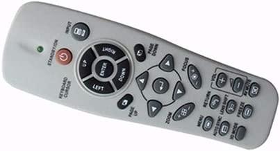 Remote Control For Mitsubishi HC3200U HC1500 HC1600 HC3000 FD730UG HC100 HC1100 ES100 ES200 DLP Projector