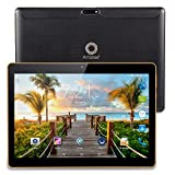 Artizlee ATL-21T Tablet Pc 3G - 10 Pollici (10.1') HD IPS Display (Quad Core,...