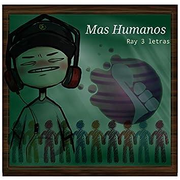Mas Humanos