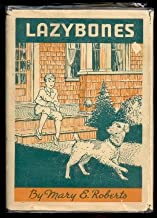Lazybones or The Boy Across the Alley