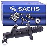 Sachs 6283 000 047 Cylindre récepteur, embrayage