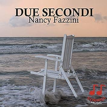 Due secondi