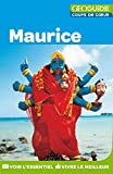 Guide Maurice