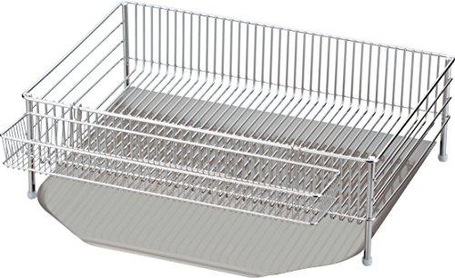 Find Discount La Base Draining Basket Large Vertical Type DLM - 8585