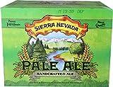 Birra Sierra Nevada California session IPA confezione da 24 lattine da 35,5 cl.