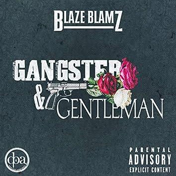 Gangster N Gentleman