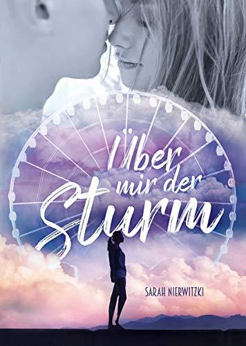 Über mir der Sturm