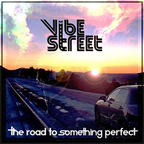 Vibe Street