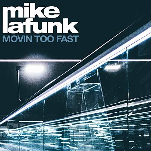 Mike la Funk