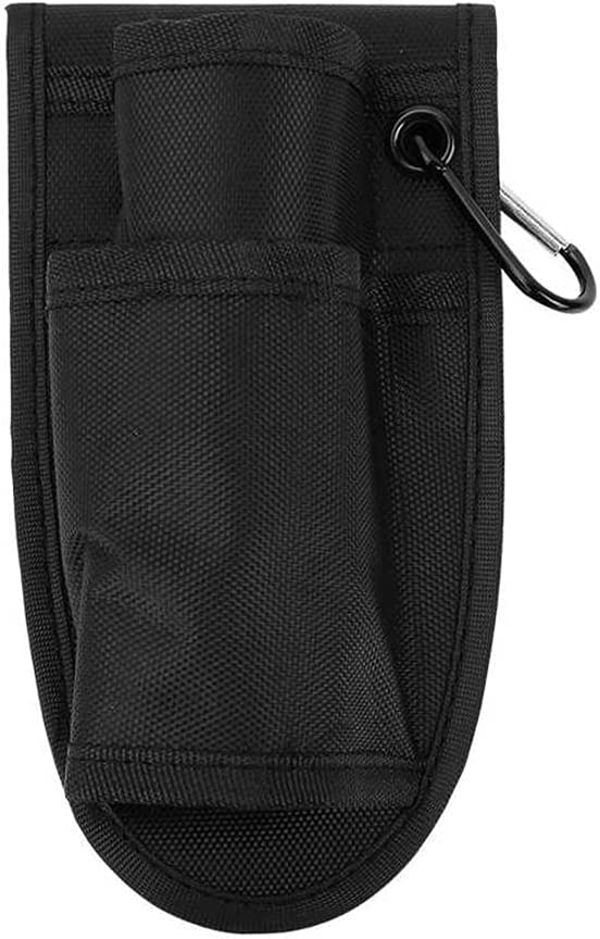 RYSF Portable Waterproof Tripod Waist Pouch Pack Pocket Case Bag Max 85% Gifts OFF
