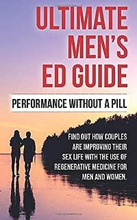 iron man sex pills