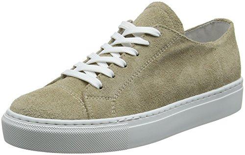 Hout Hout Schoenen Unisex Volwassenen Alex Schoen Low-Top Sneakers