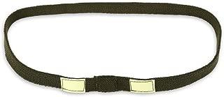 VGEBY Tactical Helmet Strap, Reflective Camo Helmet Band Straps for M1 M88 MICH Helmet
