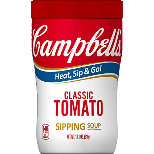 Top 10 tomato soup powder for 2021
