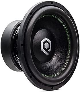 Best soundqubed hdc3 12 specs Reviews