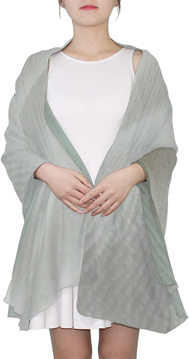 Lightweight Long Scarf White And Clean Cotton Shawls And Wraps Warm Womens Fashion Scarfs Lightweight Lightweight Print Scarves Long Lightweight Scarf Lightweight Fashion Scarf
