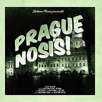 PragueNosis