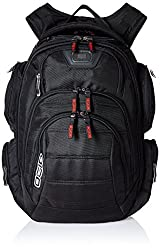 Best Ogio Laptop Backpacks, Bags Reviews Of 2016-2017