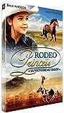 Rodeo Princess...