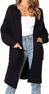 Cardigans for Womens, FORUU Fashion Cover Blouse Tops Print Swimwear Beach Smock