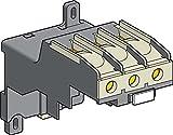 Schneider Electric LA7D3064 TeSys D Bornero para LRD 3, LR3 D3, LR2 D35