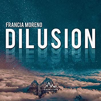 Dilusión