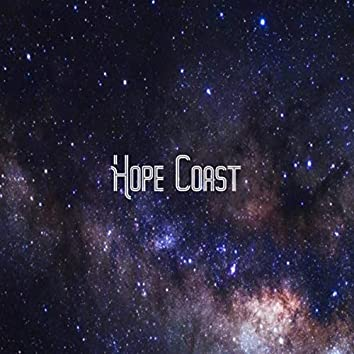 Hope Coast