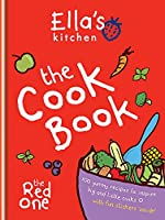The Cookbook (Ella's Kitchen)