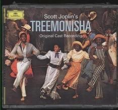 scott joplin original recordings