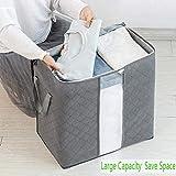 Zoom IMG-1 hepaz scatole per armadio 4