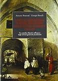Laicità, massoneria e senso religioso nell'ultimo Mamiani (1861-1885) (Aletheia)