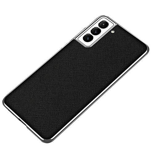Galaxy S21 Ultra 5G ケース/カバー かっこいい ギャラクシー S21ウルトラ ケース 衝撃吸収 android ケース/カバー スマフォ スマホ スマートフォンケース/カバー スマホガード[Galaxy S21 Ultra 5G(D)]