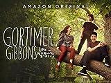 Gortimer Gibbon's Life on Normal Street - Season 2 Part 1 (4K UHD)