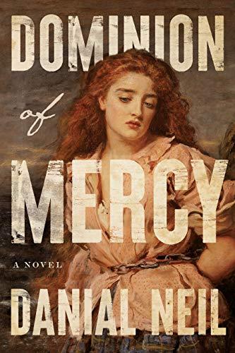 Dominion of Mercy (English Edition