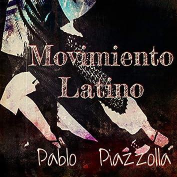 Movimiento Latino
