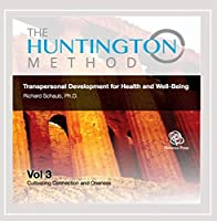 Transpersonal Development for Health & Well-Being