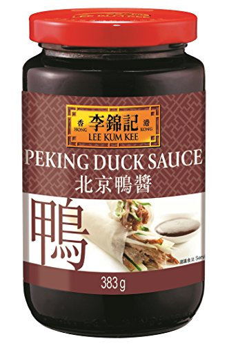 Lee Kum Kee Peking Duck Sauce 397g