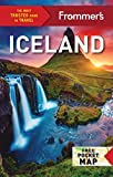 Frommer s Iceland (Complete Guides)