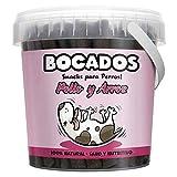 Bocados - Pollo, 0.8KG