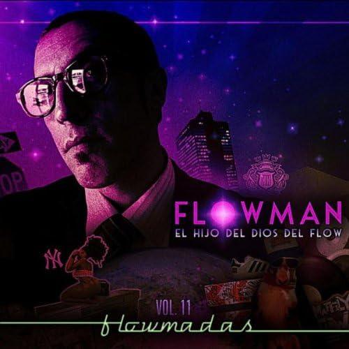 Flowman