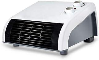 Convectores Chimeneas Eléctricas Emisores Térmicos Paneles Calefactores Radiadores De Aceite Impermeable Hogar Baño Oficina Montaje En Pared ZHAOYONGLI