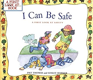Best i can be safe Reviews