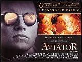 CLASSIC POSTERS The Aviator Foto-Nachdruck eines
