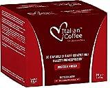 Capsulas Bialetti Compatibles Mokespresso Cremoso 60 Cápsulas