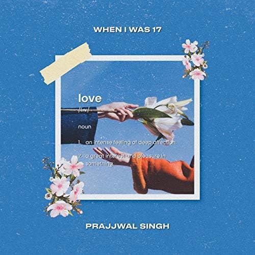 Prajjwal Singh