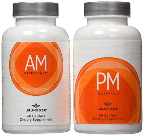 Immune System Improved & Suppoted with AM&PM™. Contains Several Patented Technological Advances That Bolster and Repair DNA and Other Areas.
